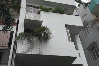 Bán nhà đẹp lung linh Hoàng Văn Thụ quận Tân Bình: DTSD 270m2 giá hơn 10 tỷ - Mr Thiệp - 0916857711