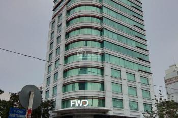 Cho thuê tòa nhà 258 Nam Kỳ Khởi Nghĩa, quận 3, DT 20mx25m, 2 hầm, 12 lầu, giá tốt 1.5 tỷ/tháng