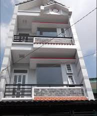 Bán gấp nhà Phan Kế Bính, P. Đa Kao Quận 1. DT: 3,8x15m, giá 13 tỷ
