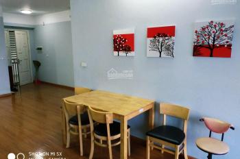Bán căn hộ tầng 10 chung cư Spring Home 326 Lê Trọng Tấn, Hà Nội