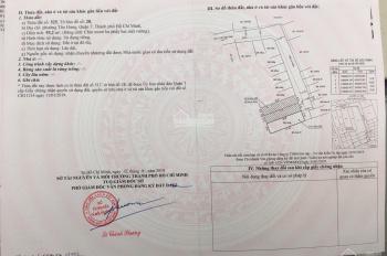 Bán đất hẻm 1041 phường Tân Hưng, Quận 7 giá rẻ 5.8 tỷ 74m2; 6.8 tỷ 93m2. LH Vinh 0909491373
