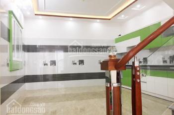 Bán nhà đường Chợ Con, Lê Chân, Hải Phòng