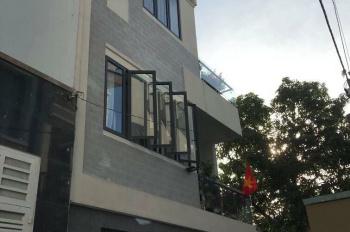 Chính Chủ bán biệt thự phố đường Hoàng Diệu 2, Quận Thủ Đức, DT 120m2, LH: 0909268680