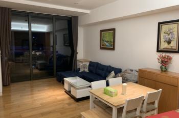 Chính chủ bán căn hộ cao cấp IPH Indochina 241 Xuân Thủy, 92,7 m2, ban công Đông Bắc, lh 0972408566