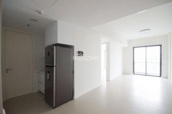 Cần cho thuê căn hộ 1 phòng ngủ tại Gateway Thảo Điền, Quận 2. Giá 17,25tr/tháng. Miễn phí dịch vụ