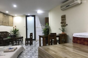 Chính chủ cần bán nhà phố Tràng Tiền - Hoàn Kiếm - Hà Nội, LHCC: Anh Dũng 0986868632