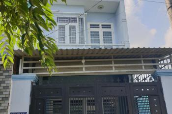 Cần bán gấp nhà Vĩnh Lộc A, Bình Chánh - giá 2 tỷ - lh 0932.693.283 Anh Thượng