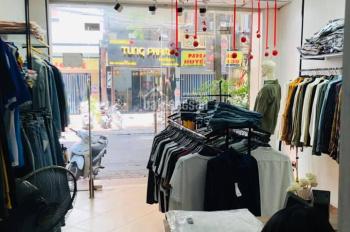 Hot, mặt phố Nam Đồng, vỉa hè, ô tô, kinh doanh đỉnh 60m2, 13.7 tỷ, LH 0983034111
