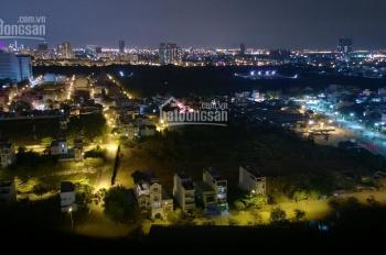Căn hộ Era Town, 54m2, 1PN, ban công rộng , đã có sổ hồng, 1.650 tỷ: LH 0902 816 939