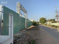 Đất MT đường Số 4, Lò Lu, Q9, kề khu nhà phố Sim City, gần KCN Cao, Vincity chỉ 799tr. 0938513545