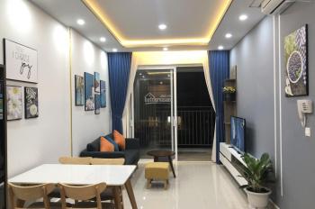 Bán gấp chung cư Prosper Plaza, Phan Văn Hớn, Quận 12, 65m2, 2 phòng ngủ, 1.8 tỷ. LH: 0931471115