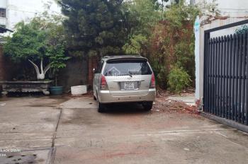 Nhà định cư cần bán đất P13, Q6 ngay Galaxy Kinh Dương Vương, trong phố ẩm thực Q6 LH: 0917.928.167