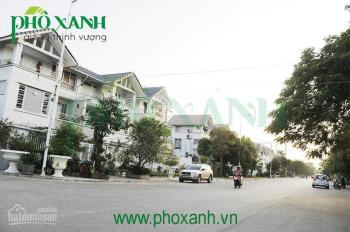 Bán đất mặt đường Nguyễn Bỉnh Khiêm, Hải An, Hải Phòng