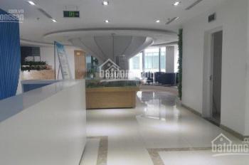0987241881, cho thuê sàn văn phòng giá rẻ Phạm Hùng, DT từ 500m2 tới 1000m2