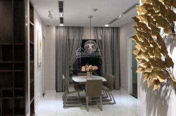 Chính chủ bán gấp căn hộ 65m2 toà 27A1 chung cư Green Stars full nội thất, giá 1.9 tỷ- 0971923638
