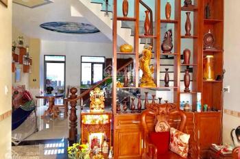 Tôi cần bán nhanh nhà thiết kế đẹp tại đường số 2, Linh Xuân, Thủ Đức