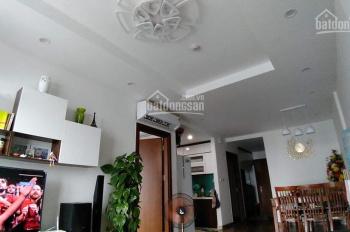 [Goldmark City] Chủ nhà gửi bán căn hộ 2PN tòa R2, full đồ, 2.1 tỷ