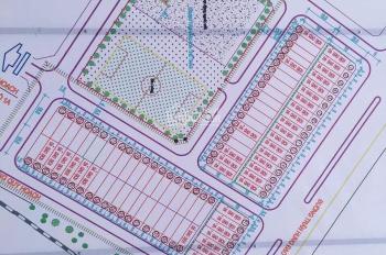 Chính thức mở bán dự án Bỉm Sơn Paradise Thanh Hóa, giá 4.5 tr/m2. LH 0962 440 983 (zalo, viber)