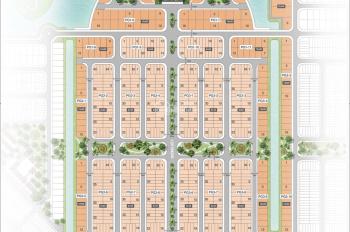 Sang nhượng gấp HĐ Biên Hòa New City thanh toán 1,2 tỷ, sở hữu ngay tặng 2 chỉ vàng, LH 0901424258
