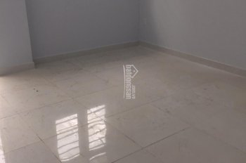 Nhà giá rẻ 3 tỷ, 4x12m, 1 trệt, 1 lầu, Nguyễn Quý Yêm, Bình Tân, HCM. 090.360.1451