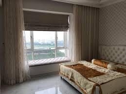 Quản lý cho thuê 100% căn hộ Sunrise Riverside, chủ đầu tư Novaland cam kết giá rẻ nhất: 0977903276