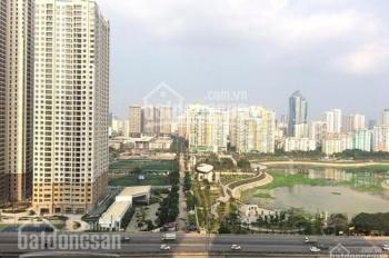Bán suất ngoại giao căn hộ 93m2 chung cư Vinata Tower Khuất Duy Tiến. Giá 2,5 tỷ