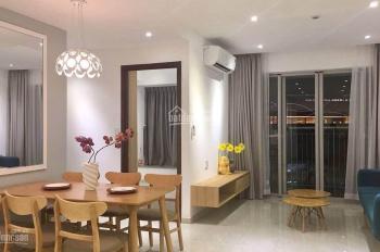 Cho thuê căn hộ Sunrise Riverside, 2PN và 2WC giá 15 triệu/tháng, nội thất đầy đủ. LH 0931 777 200