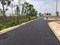 Cần bán đất nền kề MT Vĩnh Phú, KDC Vĩnh Phú 2, BD chỉ 900tr/nền, SHR, thổ cư 100%. 0776777527 Uyên