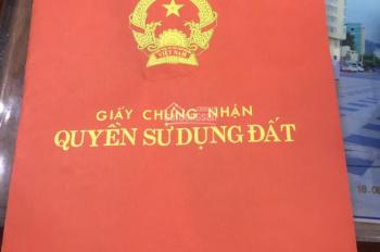 Nhà mặt tiền Quốc Lộ 24, Phổ Phong, Đức Phổ, DTSD 375m2 giá 800 triệu, chính chủ, sổ đỏ