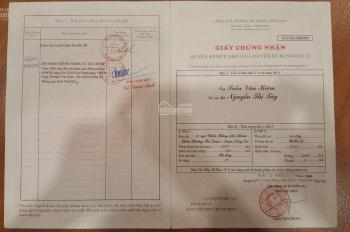 Nhà Khâm Thiên 72,5m2 giá 4,5 tỷ bao thuế phí sang tên liên hệ 0915901048 / 0973028959