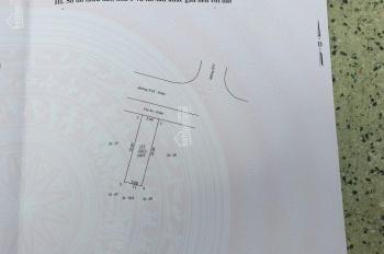 Bán đất đường DH419, khu E TĐC VSIP 2, 100m2, TC full, LH 0939 003 093
