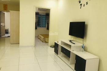 Cho thuê căn hộ tầng 2,3 đầy đủ nội thất chung Hoàng Huy đầy đủ nội thất đẹp