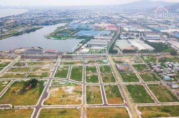 Đâu là lối thoát cho nhà đầu tư BĐS Đà Nẵng