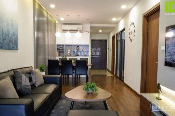 Bán căn hộ tầng trung ở tòa G1 Five Star Kim Giang nội thất đầy đủ như ảnh 70.5m2. LH: 0338632268