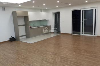 Xem nhà 24/24h - cho thuê chung cư Trung Hòa Nhân Chính 1 - 4PN, đồ cơ bản hoặc full đồ 9.5 tr/th