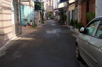 Bán gấp nhà kiệt ô tô 5m Nguyễn Văn Thoại, DT: 88m2, khu VIP kinh doanh khách sạn