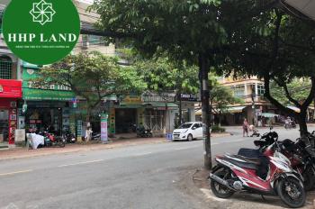 Bán nhà 1 trệt 2 lầu hẻm đường Phan Chu Trinh, Phường Quang Vinh, Biên Hoà, 0949.268.682
