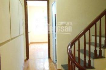 Bán 14 căn nhà tại Đại Kim, Định Công DT 30m2 đến 40m2 XD 4 tầng đến 5T giá 2.2-3.55 tỷ, 0936109189