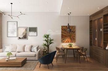 Peaceland chuyên cho thuê chung cư căn hộ ở Sun Grand Ancora số 3 Lương Yên. Liên hệ: 0936530388