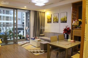 Chủ nhà cần bán căn hộ 2PN sáng thiết kế đẹp, S: 79m2, giá 3.05 tỷ rẻ nhất Park Hill