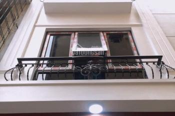 Nhà mặt đường Mễ Trì, có vỉa hè, kinh doanh buôn bán sầm uất, 0911628368