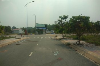 Chính chủ bán đất 120m2, 1.13 tỷ, tại Long Thọ, Nhơn Trạch