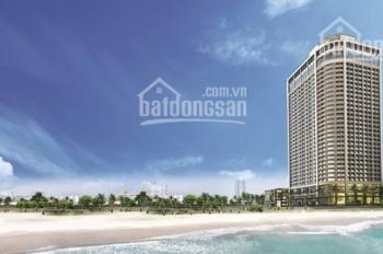 Căn hộ cao cấp 5* mặt biển Luxury FourPoint, giá thấp nhất 3,2 tỷ. LH Kiều Oanh 0935686008