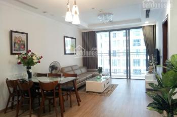 Cần bán nhanh căn hộ 3PN sáng, 3 lô gia vip tại Park 09, S: 113m2, view thoáng, giá 5 tỷ bao phí