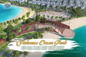 Quỹ căn đẹp nhất dự án: LK HA2 - 221, HA2 - 84, SL HA2 - 192, HA2 - 276, giá chuẩn
