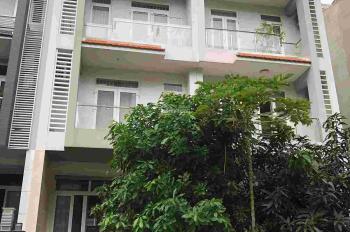 Cho thuê nhà 3 tấm siêu rộng 6x16m đường Bàu Cát 3, P. 14, Tân Bình