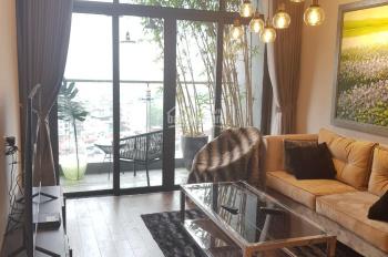 Cho thuê chung cư Sun Grand City Ancora Lương Yên - Tư vấn 24/7: Ms. Hạnh 0906.97.57.97