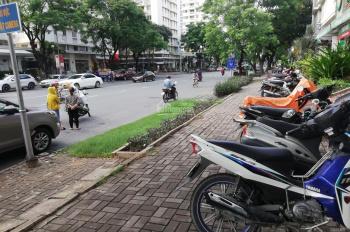 Bán nhanh căn shop 2 mặt tiền Nguyễn Đức Cảnh-Phú Mỹ Hưng Q.7, giá bán chỉ 42 tỷ. LH: 0906.670.991