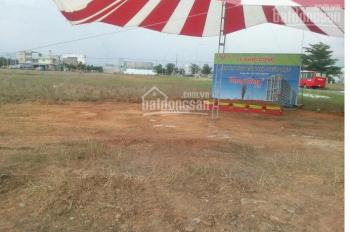 Chính chủ cần tiền nên bán gấp đất 5x26m, đường số 8, KDC Tân Đô, Đất Nam Luxury