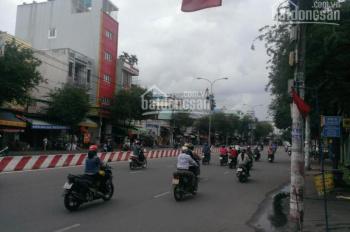 Bán nhà mặt tiền 321 Lê Trọng Tấn,diện tích 4mx19m, 1 lầu, khu kinh doanh sầm uất, gần BB Tân Thắng